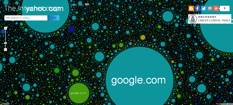 web3spider|web3spider-web portal|web3spider github io